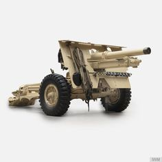 model QF 25 Pounder - Google Search