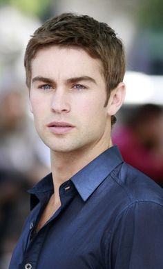 Nate Archibald-Chace Crawford