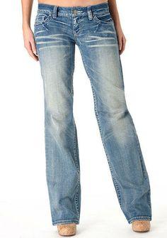 S&P By Standards & Practices Boyfriend Stretch Wide-Leg Jean #distressed #wideleg #bluejeans #alloy #alloyapparel  http://www.alloyapparel.com/product/s-p+by+standards+-+practices+boyfriend+stretch+wide-leg+jean+169275.do?sortby=ourPicks
