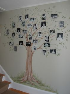 I need you to paint this for me....lol.  @Amber Blomquist
