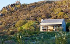 Cederkloof Botanical Retreat: The Best Weekend Getaways Best Weekend Getaways, Winter Getaways, Mountain Bike Trails, Mountain View, Luxury Tents, Rock Pools, Nature Reserve, Cape Town, Countryside