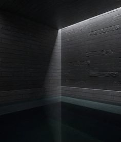 'vertical bath' by james barber houses three-story sauna in norwegian alps - 'vertical bath' by james barber houses three-story sauna in norwegian alps Best Picture For Ac - Sauna House, Polycarbonate Panels, Timber Structure, Stone Panels, Slate Stone, Spa, Slate Flooring, Reinforced Concrete, Tower