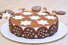Torta pan di stelle NEW 2 - 800x