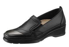 Mirak Celia Ruiz 300 Breite Sommer / Damen Schuhe (35 EUR) (Marineblau) iJvA5