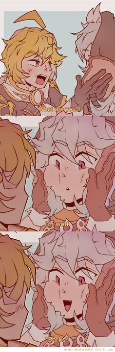 Izu, Wallpaper Animes, Albedo, Attack On Titan Anime, Gaming Memes, Manga Games, Aesthetic Anime, Game Art, Chibi