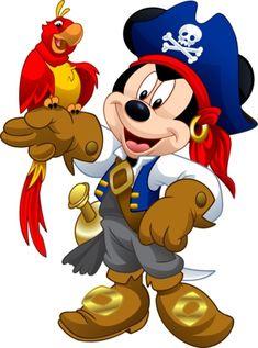 Disney Mickey Mouse, Mickey Mouse Y Amigos, Mickey Mouse Cartoon, Mickey Mouse And Friends, Minnie Mouse, Mickey Mouse Drawings, Mickey Mouse Pictures, Mickey Mouse Wallpaper, Disney Drawings