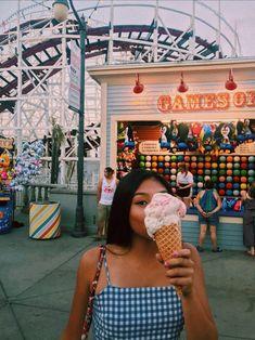summer fair - New Ideas Street Style Photography, Photography Poses, Photography Composition, Wedding Photography, Summer Fair, Summer Dream, Summer Feeling, Summer Vibes, Diy Foto