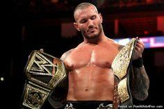 Watch Every WWE Raw Show on crimaz com.WWE RAW,Monday Night Raw,WWE Monday Night Raw in HD and also WWE RAW Live Streams from CrimazLive.  http://www.crimaz.com/watch-wwe-raw-1132014/