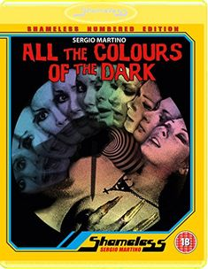 All The Colours Of The Dark aka Tutti I Colori Del Buio [... https://www.amazon.co.uk/dp/B06XYKP7V4/ref=cm_sw_r_pi_dp_U_x_lAjHAbRJYKPS0