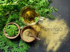 moringa, moringa flower, moringa tea, superfood, moringa oleifera, tea,