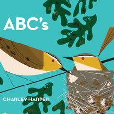 Wie wil dit nou niet? Je eigen nestje waar je je lekker voelt Met het #BOUWPAKKET van #JAS is het een ABC-tje?