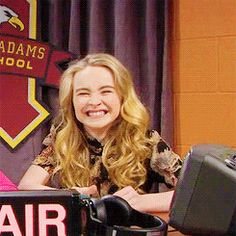 I got Maya! Which Girl Meets World Character Are You?