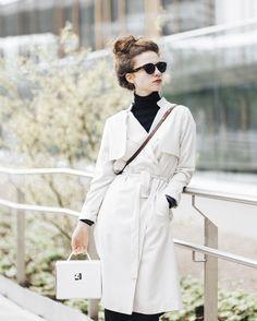 ZirbenLüfter - H&R HandelsgmbH – Google+ Duster Coat, Sweet Home, Asthma, Mini, Classic, Cube, Google, Fashion, Humidifier