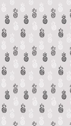 Walpapers Iphone, Wallpaper Gratis, Wallpaper Fofos, Wallpaper Aesthetic, Wallpapers, Instagram, Mobile Wallpaper, Clothing Packaging, Pine Apple