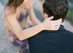 Vizcaya Engagement Session | Vizcaya Wedding Venue | Miami Wedding Ideas