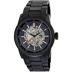 Reloj Kenneth Cole IKC9004