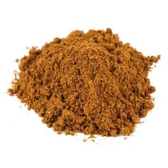 Pumpkin Pie Spice