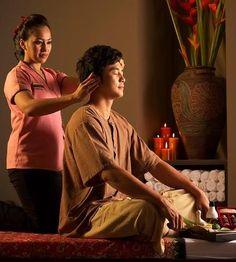 Thailand massage-273
