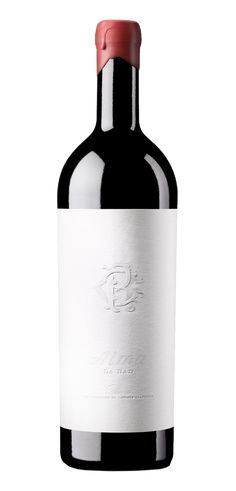 """- """" Best Picture For winter trends For Your Taste You are looking for something, and it is going - Wine Bottle Design, Wine Label Design, Wine Bottle Labels, Just Wine, Types Of Wine, Beverage Packaging, In Vino Veritas, Wine And Spirits, Red Wine"""