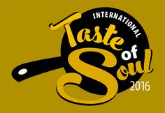 Take a culinary journey during the International Taste of Soul 2016 at the Tubman Museum. Enjoy all types of cuisine, meet celebrated culinary expert, Chef Michael, and be entertained by cultural dance performances by dancers from the Paula East studio and Hayiya Dance Theatre. Read more at http://bit.ly/2aSaXmq