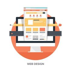 Here's #everything you #need to know about evolving #webdesign #longisland #digital #marketing #agency #blog