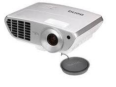 Distributor Projector NEC VE303X Rp. 6,250,000 Terbaik