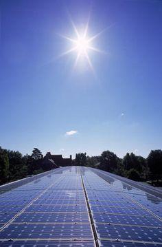 Home Solar Electric Systems Solar System Panels - http://www.seozenbonus.net/home-solar-electric-systems-solar-system-panels/