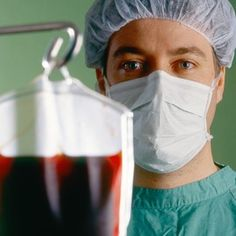 What Does the Bible Say About Blood Transfusions? | Bible Questions