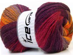 http://vividyarns.yarnshopping.com/magic-light-yellow-purple-orange-lilac