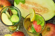 Alimentação Natural são boas pedidas para desintoxicar o corpo após festa de fim de ano