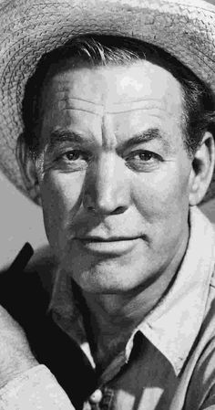 Ward Bond, Actor: Wagon Train. Gruff, burly American character actor. Born in 1903 in Benkelman, Nebraska (confirmed by Social Security records; sources stating 1905 or Denver, Colorado are in error.) Bond grew up in Denver, the son of a lumberyard worker. He attended the University of Southern California, where he got work as an extra through a football teammate who would become both his best friend and one of cinema's ...