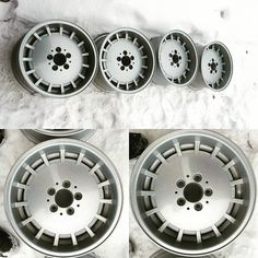 FOR SALE!!!! Lorinser rims R16. Fit many models. Very good condition. No dents and work needed. For price, questions and information DM please! #amg #w124 #c124 #s124 #amgwoodworks #amg #mercedesamg #mercedes #benz #hammer #e6.0 #alyehli #alyehliparts #amgold #oldbenz #oldbenzamg #124mercedesbenz #w124coupe #e320 #amgwheels  #widebody #126 #sec #126mercedes #126widebodyamg #penta #pentaamg #123mercedes #117engine #w202 #lorinser
