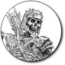 The Nephilim Chronicles: Fallen Angels in the Ohio Valley: Giant Skeleton in Copper Armor Found in Ohio Burial Mound