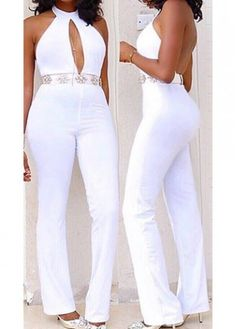 Product search_white jumpsuits_Women's Fashion Clothing,Tops,Dresses Shop-MODLILY