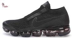 Nike , Chaussures de marche pour femme - - VJT2I6ZH7GAZ, - Chaussures nike (*Partner-Link)