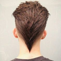 Mohawk Haircuts for Guys Back In 2020 55 Edgy or Sleek Mohawk Hairstyles for Men Men Hairstyles Long Hair Mohawk, Pelo Mohawk, Mohawk For Men, Short Mohawk, Mohawk Hairstyles Men, Sleek Hairstyles, Haircuts For Men, Mohawk Cut, Hair And Beard Styles
