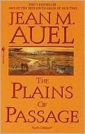 "FULL BOOK ""The Plains of Passage by Jean M. Auel""  purchase text flibusta pc tablet android"
