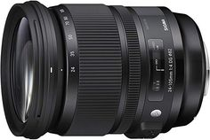 Sigma Contemporary DC Macro OS HSM Lens for Sigma (Certified Refurbished) Nikon D3100, Sony A6000, Lente Canon, Best Canon Lenses, Macbook, Filter, Standard Zoom Lens, Camera Photos, Sigma Lenses