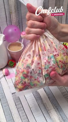 Buzzfeed Food Videos, Buzzfeed Tasty, Fun Baking Recipes, Cooking Recipes, No Cook Meals, Kids Meals, Amazing Food Videos, Köstliche Desserts, Healthy Desserts