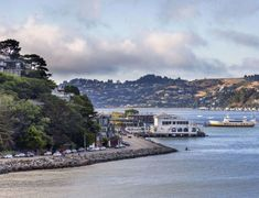 Cali Comparables: What $3 Million Buys You in Marin County Marin County, California Homes, Luxury Real Estate, Marines, The Neighbourhood, In This Moment, River, Explore, Places