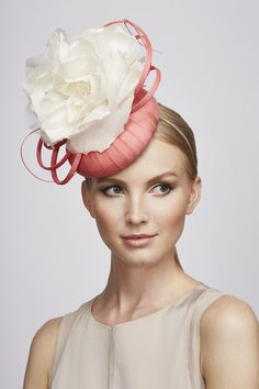 Juliette Botterill Millinery