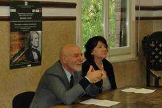 """Conservatorio, al via la decima edizione del """"Franz Liszt – Premio Mario Zanfi"""": ecco il programma"""