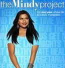 watch the mindy project online free couchtuner