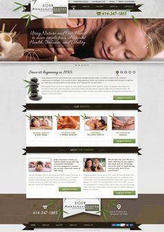 bodyawarenesscenter.com B