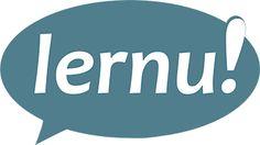 lernu! - Lær Esperanto på nettet. Kyndige sproghjælpere, ordbøger, litteratur og musik - En spændende side, som kan anvendes i dansk som andetsprogs-udervisning, da den bl.a. indeholder en billedordbog med en stor samling af billedplancher man kan træne ordforråd med. Man skal være oprettet som bruger og logget ind for at bruge siden. (Det er gratis).