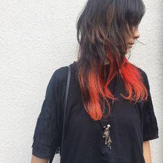 【HAIR】篠崎 佑介さんのヘアスタイルスナップ(ID:319441)