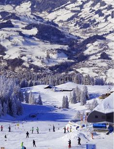 February Ski Package Deal Austria with Siegi Tours Holidays Tours Holidays, Family Ski Holidays, School Holidays, Salad Buffet, Ski Packages, Half Board, Ski Lift, Package Deal, Fun Events