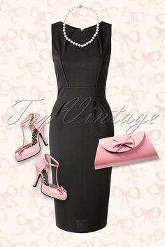 from TopVintage Vintage & Retro Boutique online