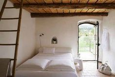 Feriehus i Provence