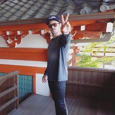 Zac Efron tiene nuevo look y necesitamos tu opinión chica Cosmo + FOTOS